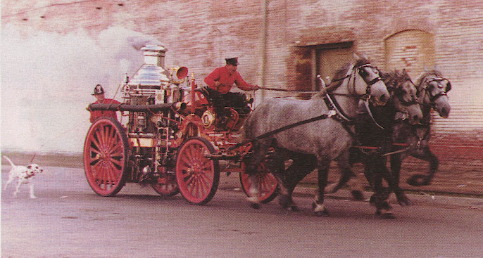 Vintage Buggies Car Paintings