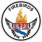 Firebirds-Logo