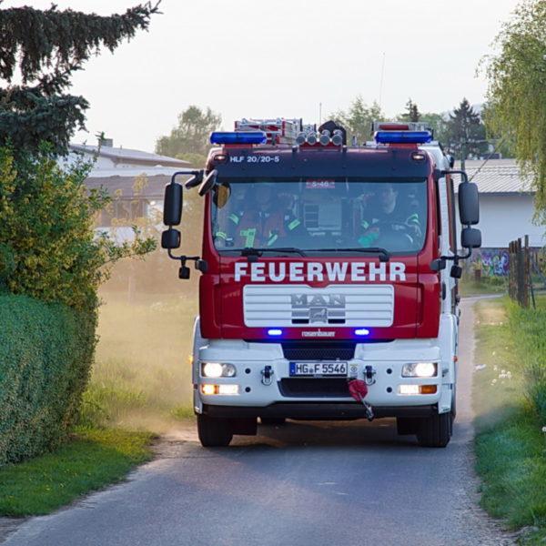 Gemeinschaftsuebung_FF_Weisskirchen_004.jpg