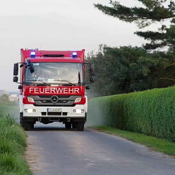Gemeinschaftsuebung_FF_Weisskirchen_014.jpg