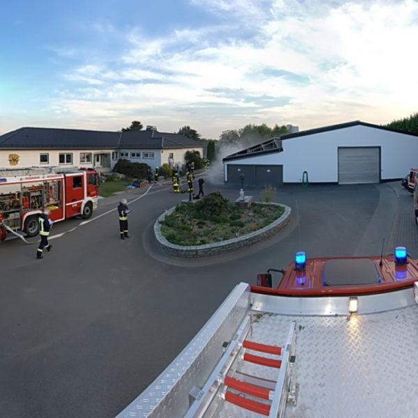 Gemeinschaftsuebung_FF_Weisskirchen_031.jpg