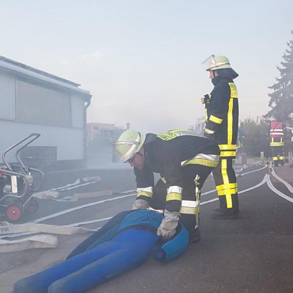 Gemeinschaftsuebung_FF_Weisskirchen_046.jpg