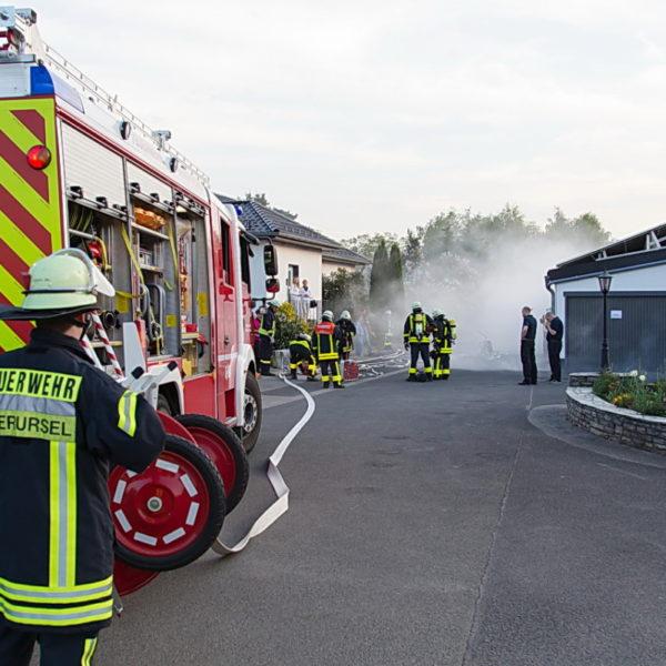 Gemeinschaftsuebung_FF_Weisskirchen_051.jpg