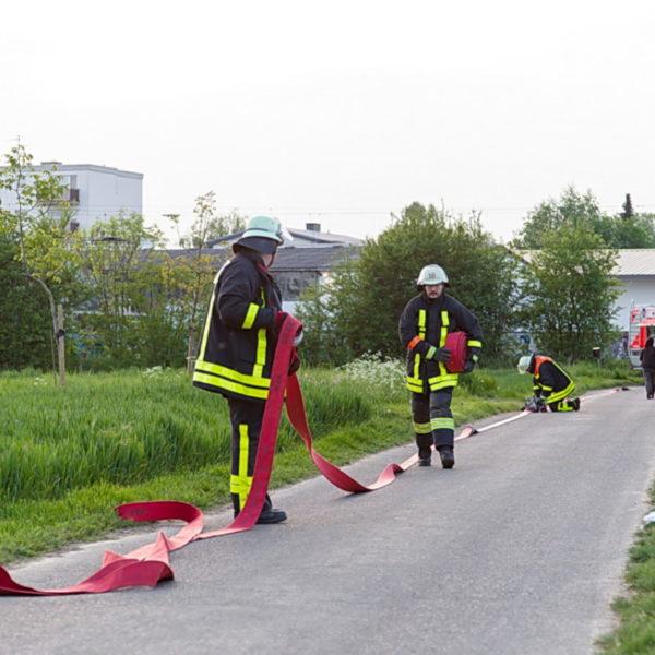 Gemeinschaftsuebung_FF_Weisskirchen_053.jpg