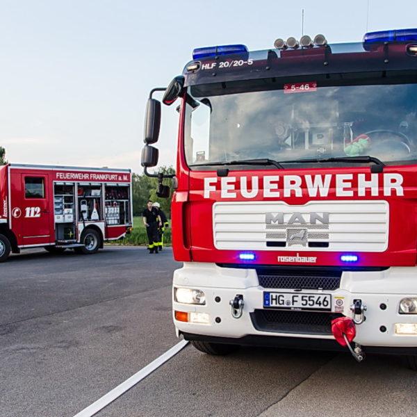 Gemeinschaftsuebung_FF_Weisskirchen_068.jpg