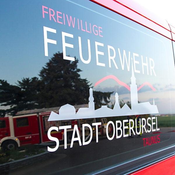 Gemeinschaftsuebung_FF_Weisskirchen_078.jpg