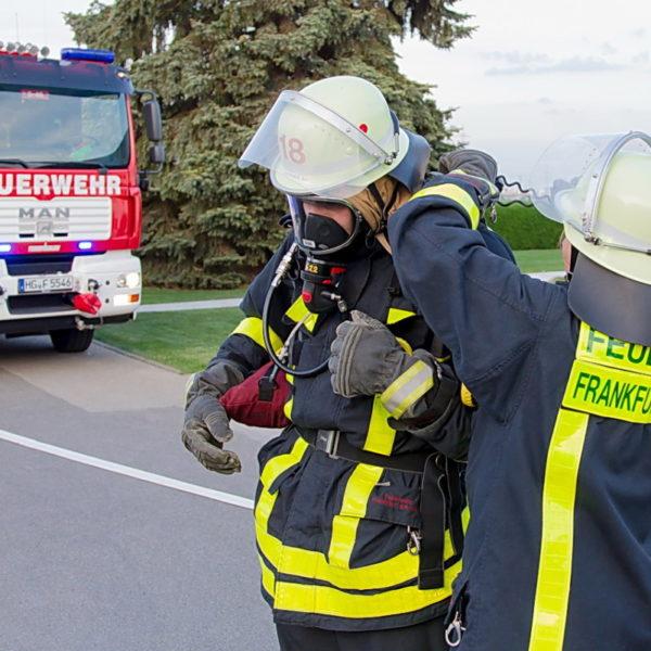 Gemeinschaftsuebung_FF_Weisskirchen_088.jpg