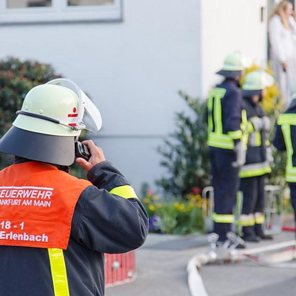Gemeinschaftsuebung_FF_Weisskirchen_093.jpg