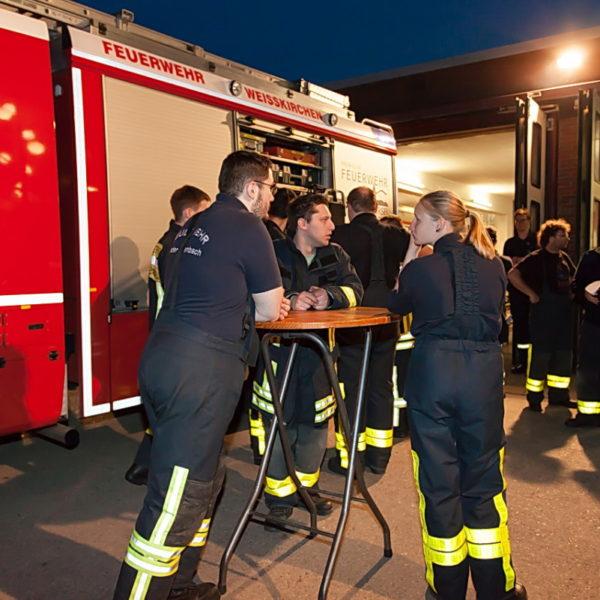 Gemeinschaftsuebung_FF_Weisskirchen_131.jpg