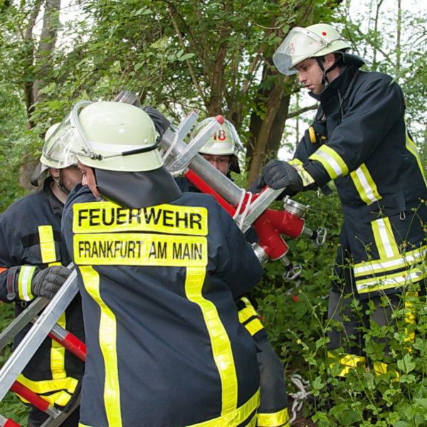 Uebung_Schuetzenhaus_16.jpg