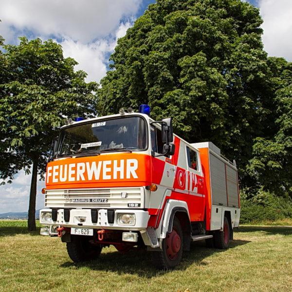 TLF Florian Frankfurt 18/22