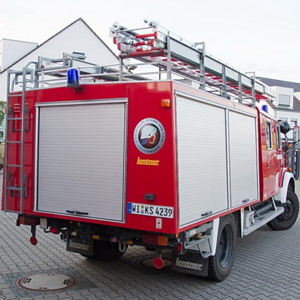 LF 16-TS Florian Frankfurt 18/45