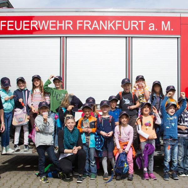 grundschule_bei_der_feuerwehr_014.jpg