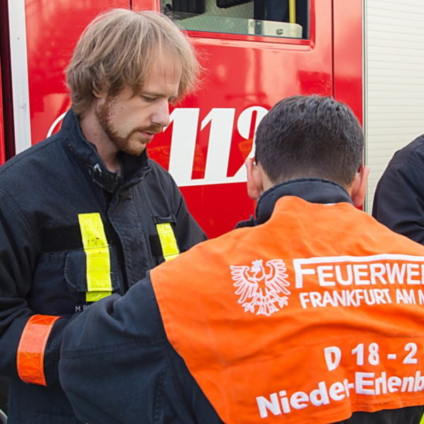 2015-05_FF_Selbstretten_002.jpg