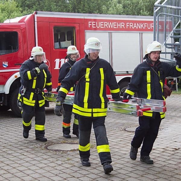 2015-05_FF_Selbstretten_006.jpg