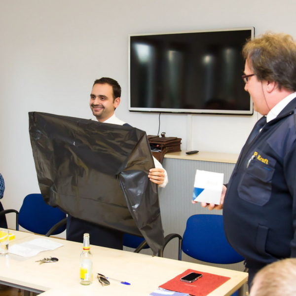 JHV FF Nieder-Erlenbach 15.04.2016